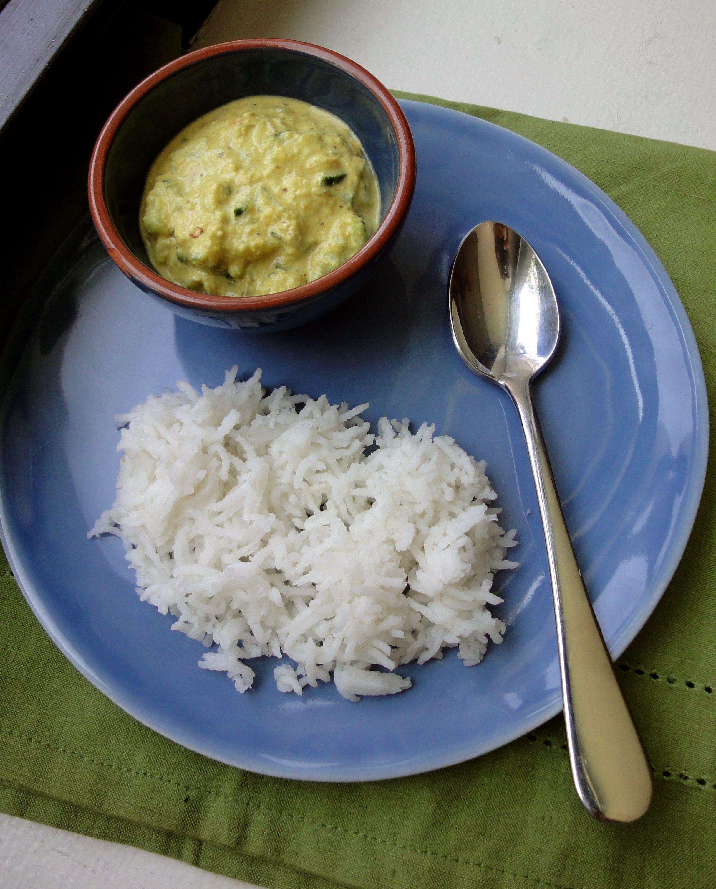 Telugu food – Calcutta Chow