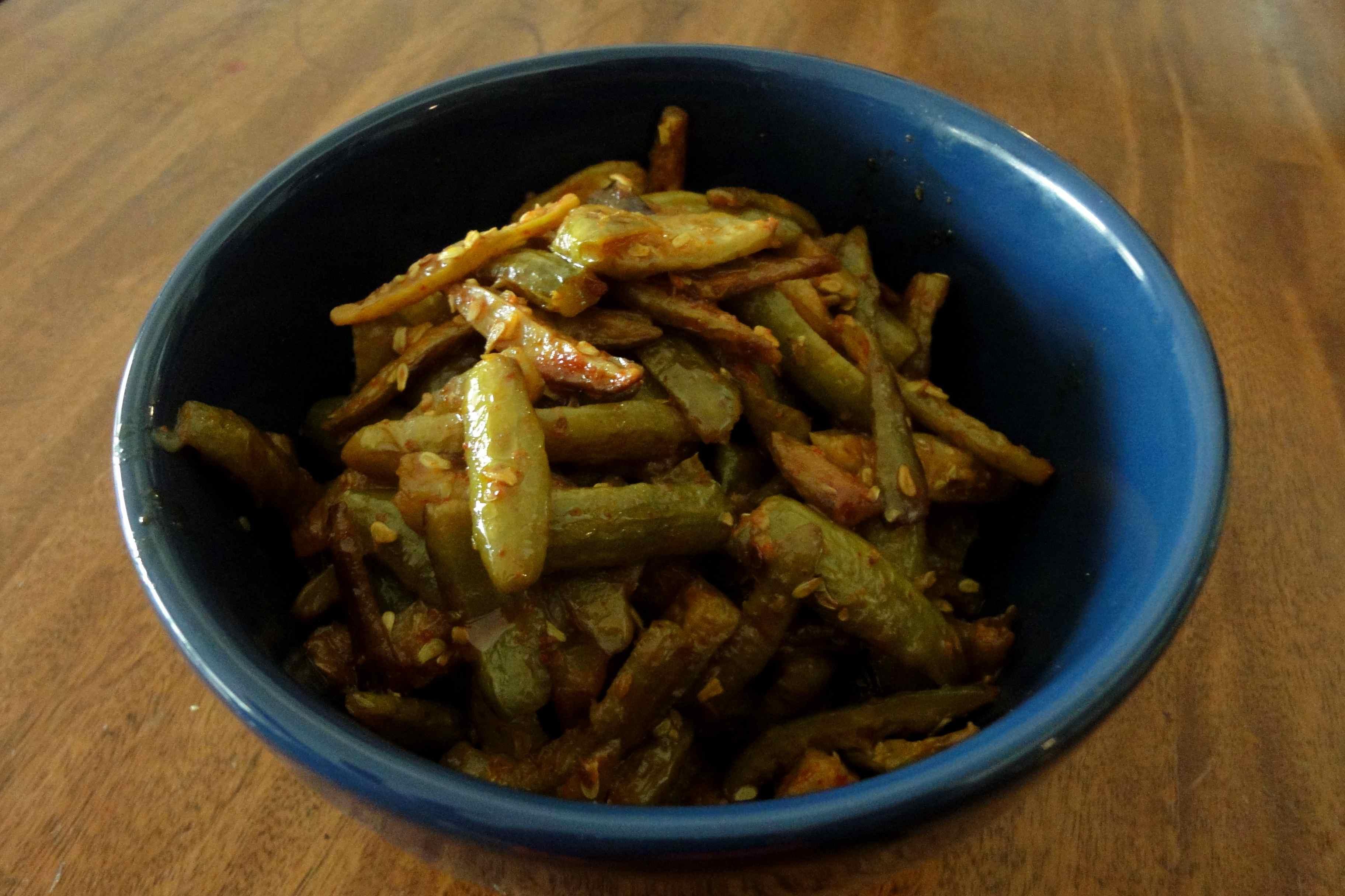 Telugu food calcutta chow indian cooking forumfinder Gallery
